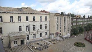 В школах Ставропольского края начинается пора ремонтов.