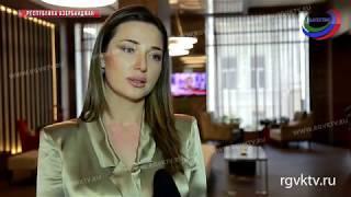 Специалисты Минтуризма РД и туроператоры республики посетили Азербайджан