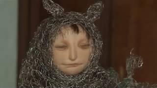 Саратовцев приглашают на выставку «Игра в кукол»