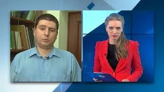 Саратовский эксперт высказался о плюсах и минусах повышения пенсионного возраста