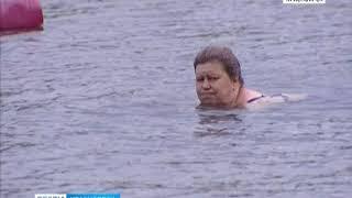 За выходные на водоёмах края утонули шесть человек