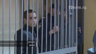 Житель Башкирии, напавший с молотком на полицейского, предстанет перед судом