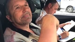 """""""Автохам"""": дорожные полицейские не могут наказать нарушителей на двух колёсах"""