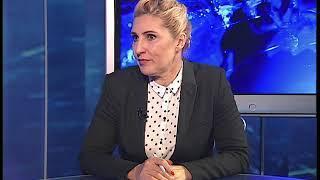 Ирина АРОН