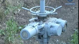 Двое пензенцев подозреваются в хищении топлива из нефтепровода