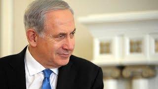 Могут ли премьер-министру Израиля предъявить обвинения по делу о взяточничестве