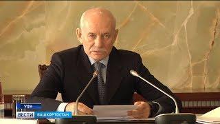 Рустэм Хамитов: Трагедия в Кемерово - это жесточайшее проявление коррупции