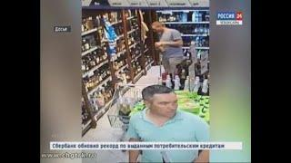 Количество преступлений в Чувашии сократилось, а раскрываемость стала лучшей в России