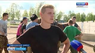 Вести Смоленск_11-20_25.08.2018