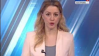 Вести - спорт / 20.04.18