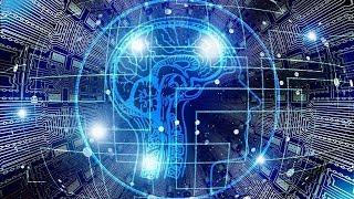 Вперёд в цифровое будущее: власти Югры познакомились с искусственным интеллектом