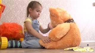 ЖИВИ. Одинокая мама. Эфир - 25.04.2018.