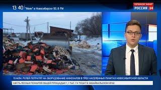 В России ужесточат меры для борьбы с контрафактом