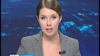 """Возбуждено уголовное дело в отношении бывшего руководителя СК  """"Реставрация"""""""
