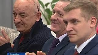 """Железнодорожный район Ростова - самый """"деловой"""" в городе"""
