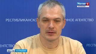Очередной спортивный рекорд Дмитрия Ерохина