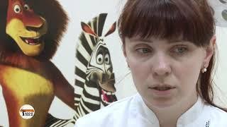 В Волгограде детские стоматологи развенчивают мифы родителей