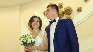Ведущая волгоградских «Вестей» Маргарита Подгорнова вышла замуж