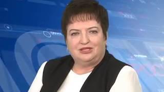 Программа «Управдом» с Любовью Киреевой от 20 ноября 2018 года