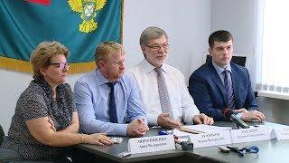 Волгоградская область будет сотрудничать с ФАС в реализации плана развития конкуренции
