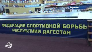Международный турнир памяти Али Алиева пройдёт в Каспийске