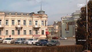 Краевые депутаты просят завершить в Ставрополе отопительный сезон