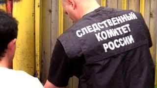 Врач гинеколог убила автослесаря на ул  Красной Звезды