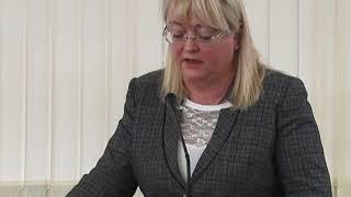Министерство финансов в Крыму упразднили