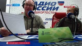 """Самовар - 26.03.18.  """"Актриса Весна"""" - 2018 Алтынай Хамматова."""