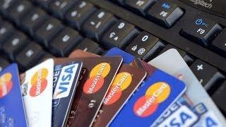 Мошенник убедил югорчанку выдать ему данные банковских карт