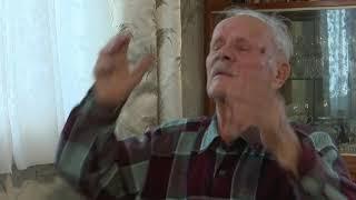 """Анонс """"Бои местного значения"""" Невель 06.10.18"""