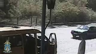 Ставрополец унёс домой сумку, которую приезжий забыл на автовокзале  Теперь ему грозит 2 года лишени