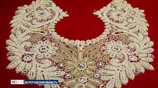 Уникальная выставка открылась в Кирилло-Белозерском музее-заповеднике