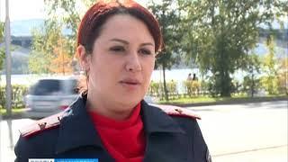 В Красноярске полицейские пресекли деятельность казино под видом спортклуба