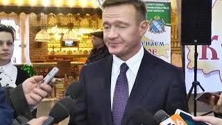 Новости ТВ 6 Курск 08 11 2018