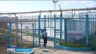 """Каждый третий иностранец в башкирских колониях """"сидит"""" за наркотики"""