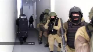 Оперативный штаб в Мордовии готов к любым сценариям на ЧМ2018