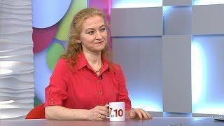 От Баха до Бородина: югорчан приглашают на концерт органной музыки
