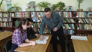 Во Фроловском районе завершается подготовка к выборам-2018