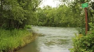 Большая вода | Новости сегодня | Происшествия | Масс Медиа