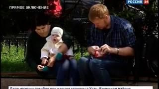 Число россиян с пятью и белее кредитами стабильно растёт