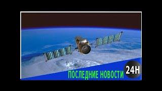 Сша нацелились на гиперзвуковое оружие россии