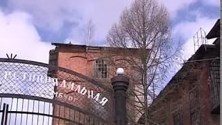 Волжскую шерстопрядильную фабрику включили в список объектов культурного наследия региона