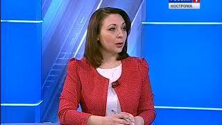 Вести - интервью / 06.06.18