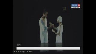 В Театре оперы и балета вспоминали многогранный талант Айдара Хисамутдинова