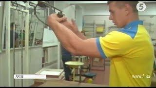 Смертельна ДТП на Рівнещині: лікарі борються за життя відомого армреслера Олега Жоха