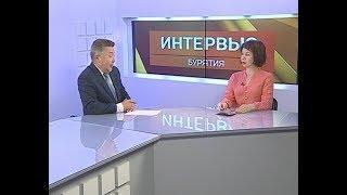 Вести Интервью. Наталья Уланова. Эфир от 10.07.2018