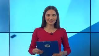 Саратов Сегодня — 9 октября 2018