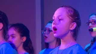 «Альф»: конкурс творчества детей и молодежи