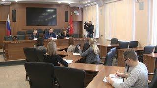 Жителям Волгограда вернули 9 миллионов рублей переплаты за коммунальные услуги